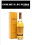 glenmorangie-10-year-old-original